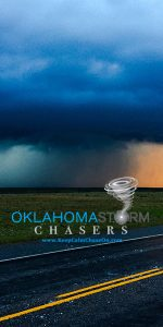 Oklahoma Storm Chasers